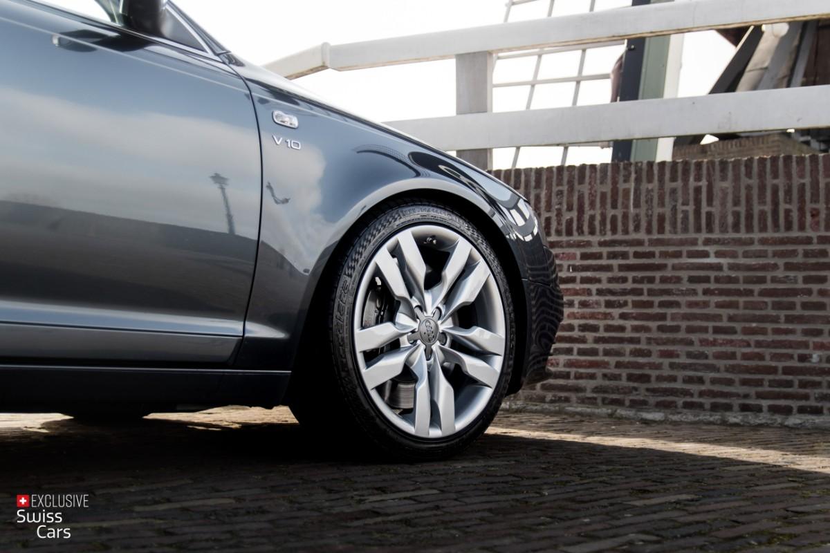 ORshoots - Exclusive Swiss Cars - Audi S6 - Met WM (19)