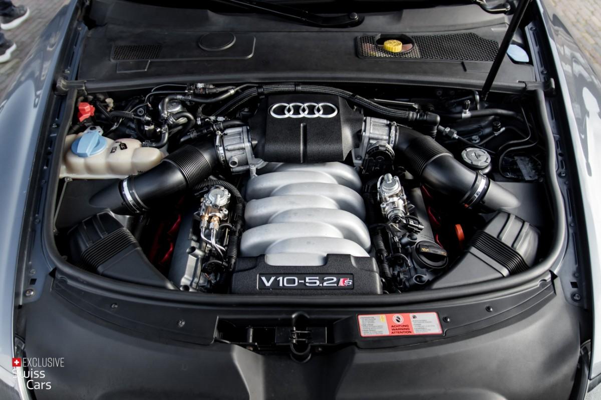 ORshoots - Exclusive Swiss Cars - Audi S6 - Met WM (20)