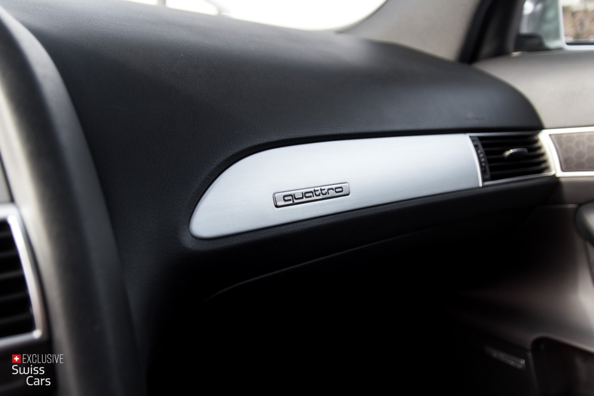 ORshoots - Exclusive Swiss Cars - Audi S6 - Met WM (26)