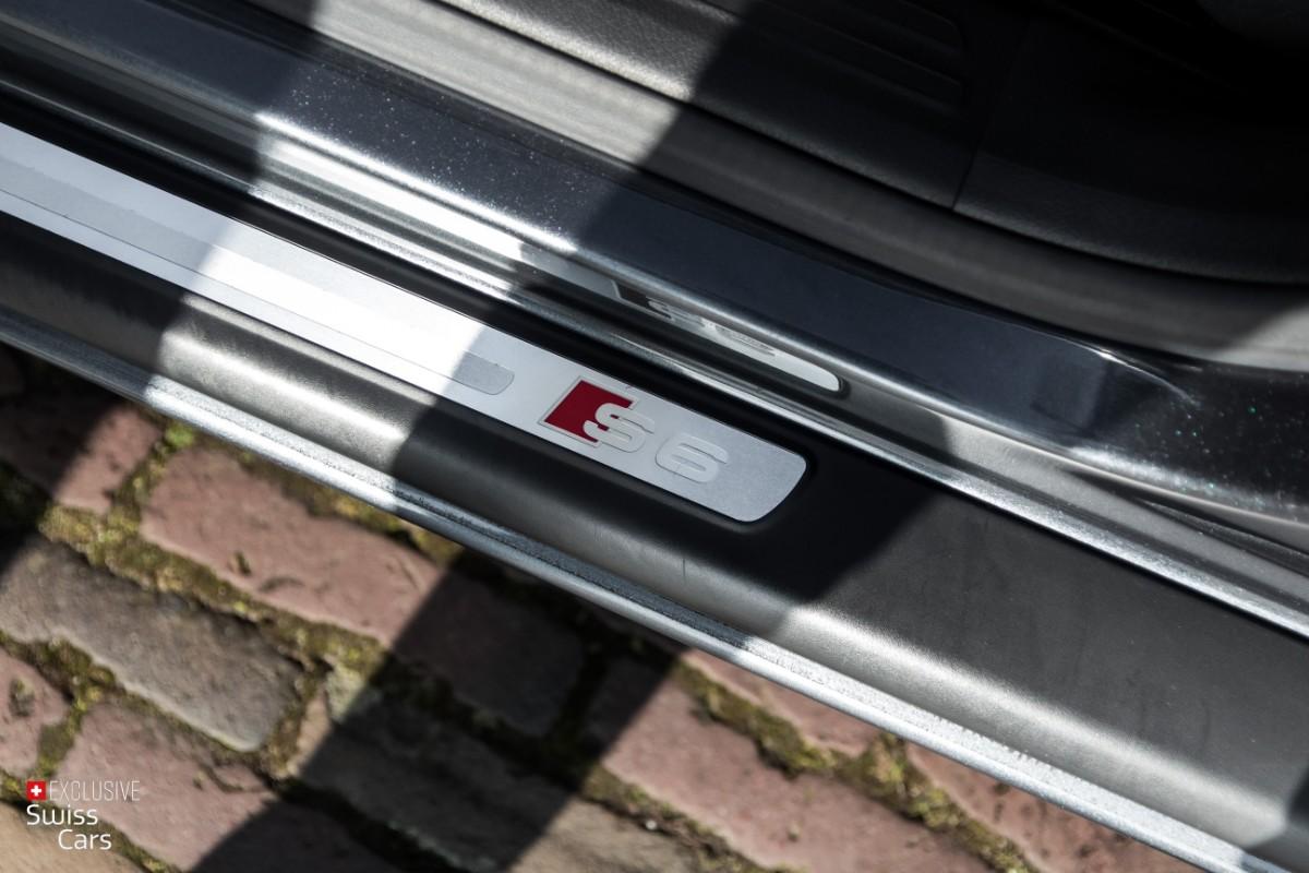 ORshoots - Exclusive Swiss Cars - Audi S6 - Met WM (31)
