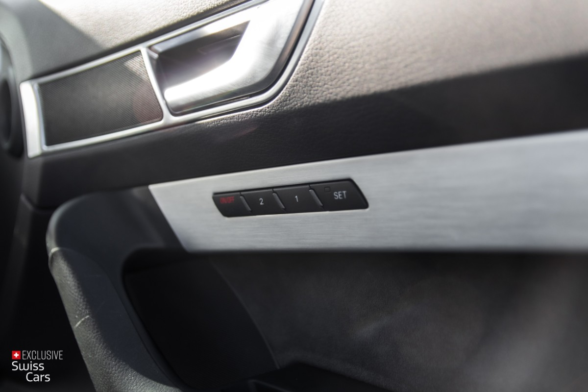 ORshoots - Exclusive Swiss Cars - Audi S6 - Met WM (38)