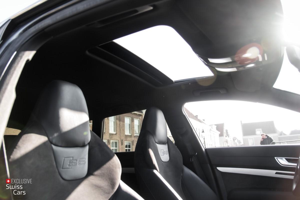 ORshoots - Exclusive Swiss Cars - Audi S6 - Met WM (40)