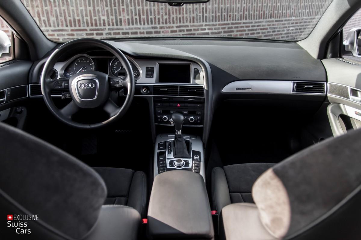 ORshoots - Exclusive Swiss Cars - Audi S6 - Met WM (41)