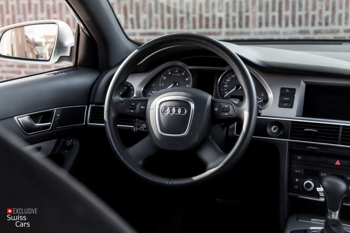 ORshoots - Exclusive Swiss Cars - Audi S6 - Met WM (42)
