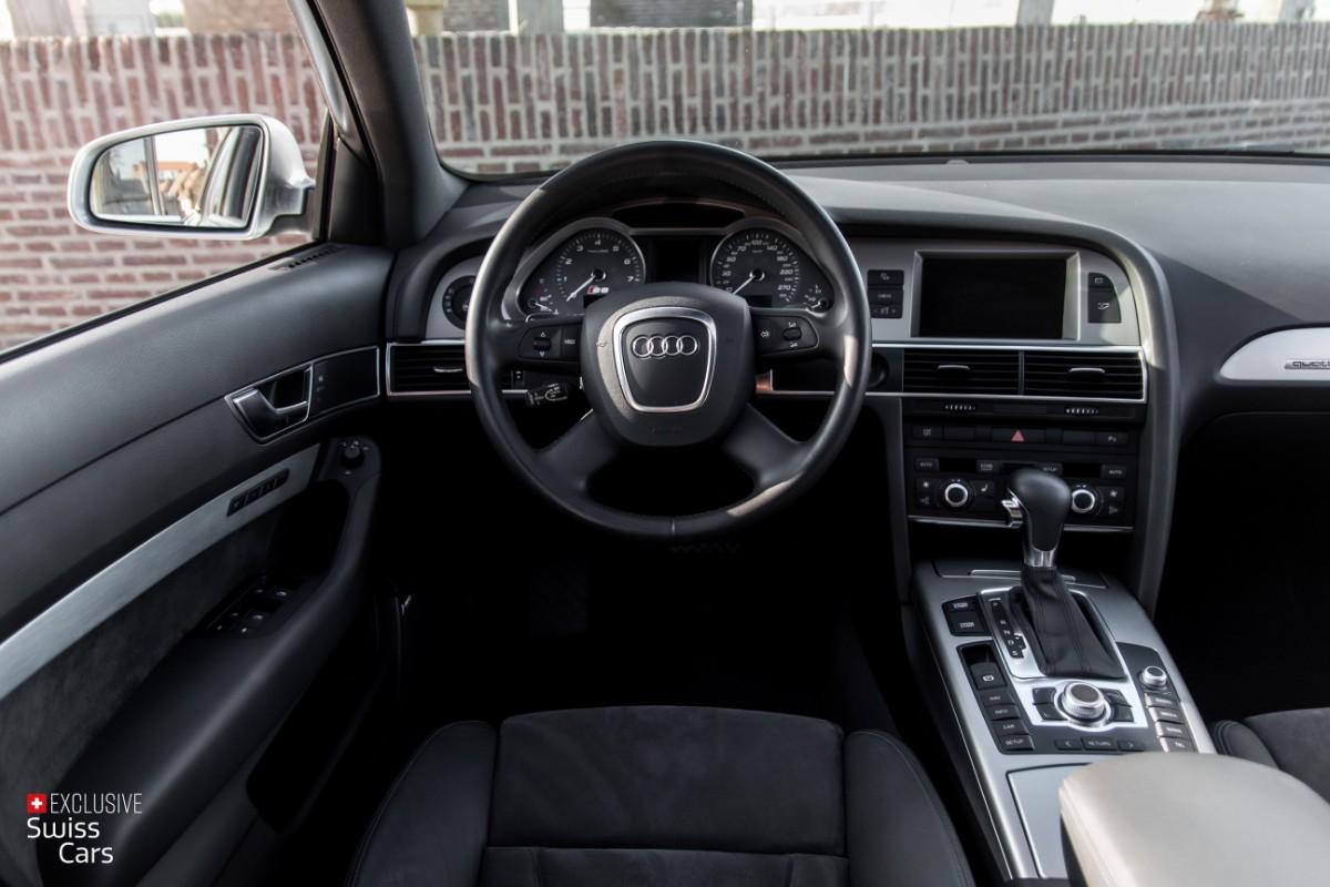 ORshoots - Exclusive Swiss Cars - Audi S6 - Met WM (43)