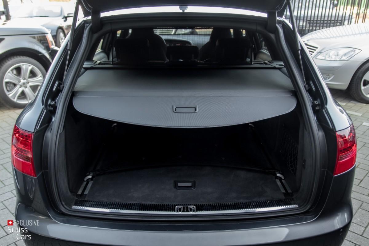 ORshoots - Exclusive Swiss Cars - Audi S6 - Met WM (44)