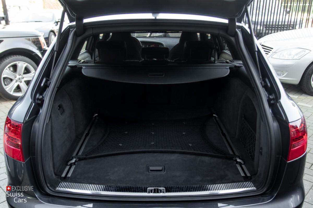 ORshoots - Exclusive Swiss Cars - Audi S6 - Met WM (45)