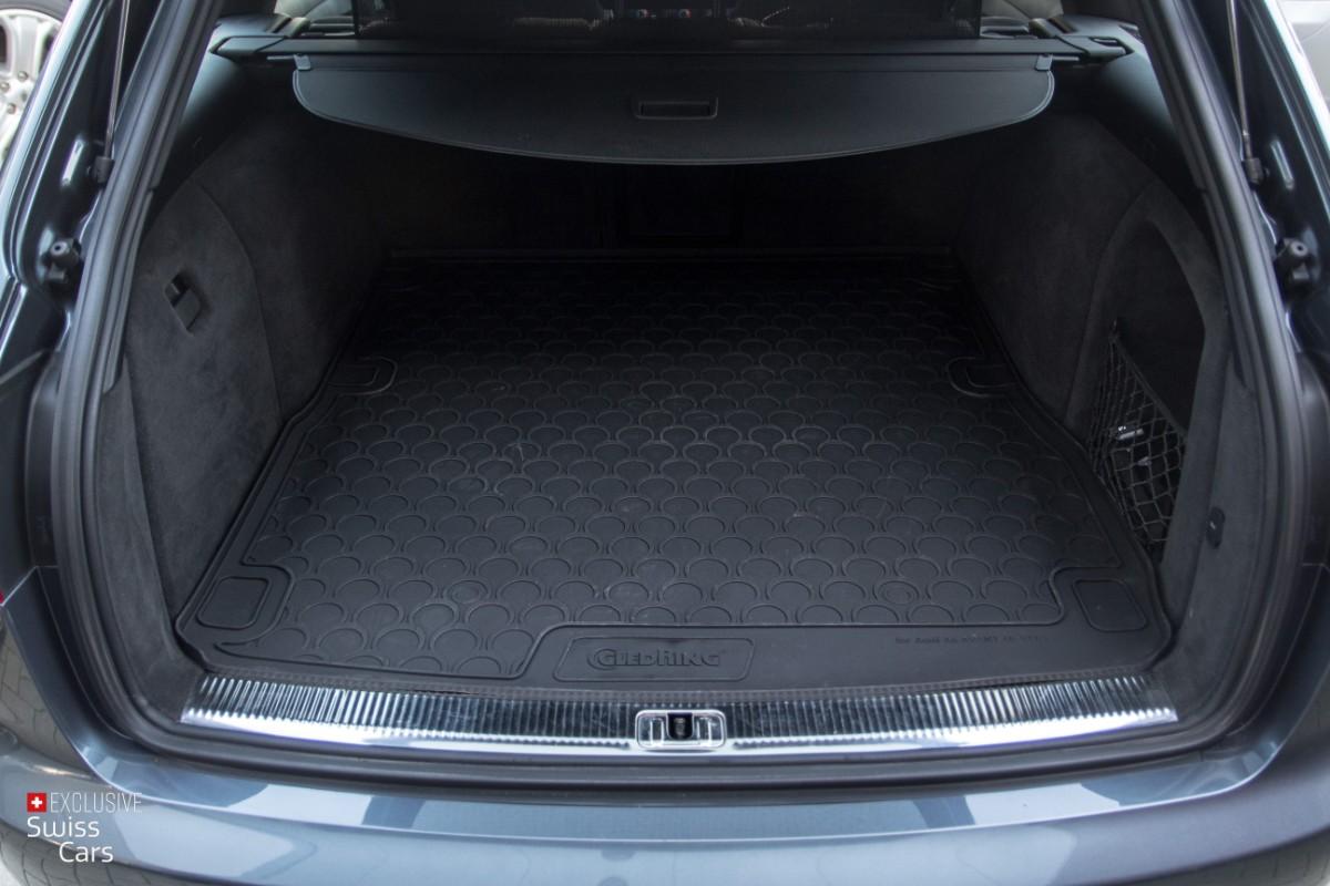 ORshoots - Exclusive Swiss Cars - Audi S6 - Met WM (46)