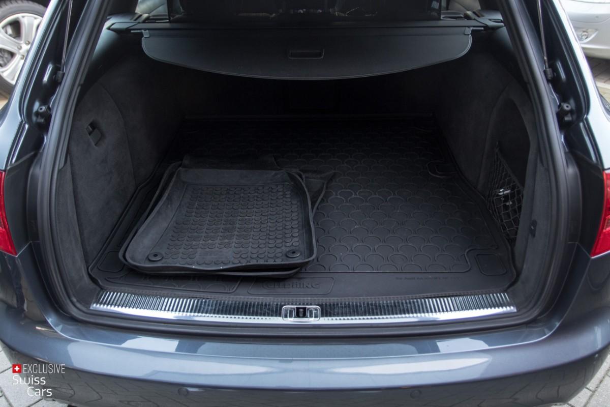 ORshoots - Exclusive Swiss Cars - Audi S6 - Met WM (47)