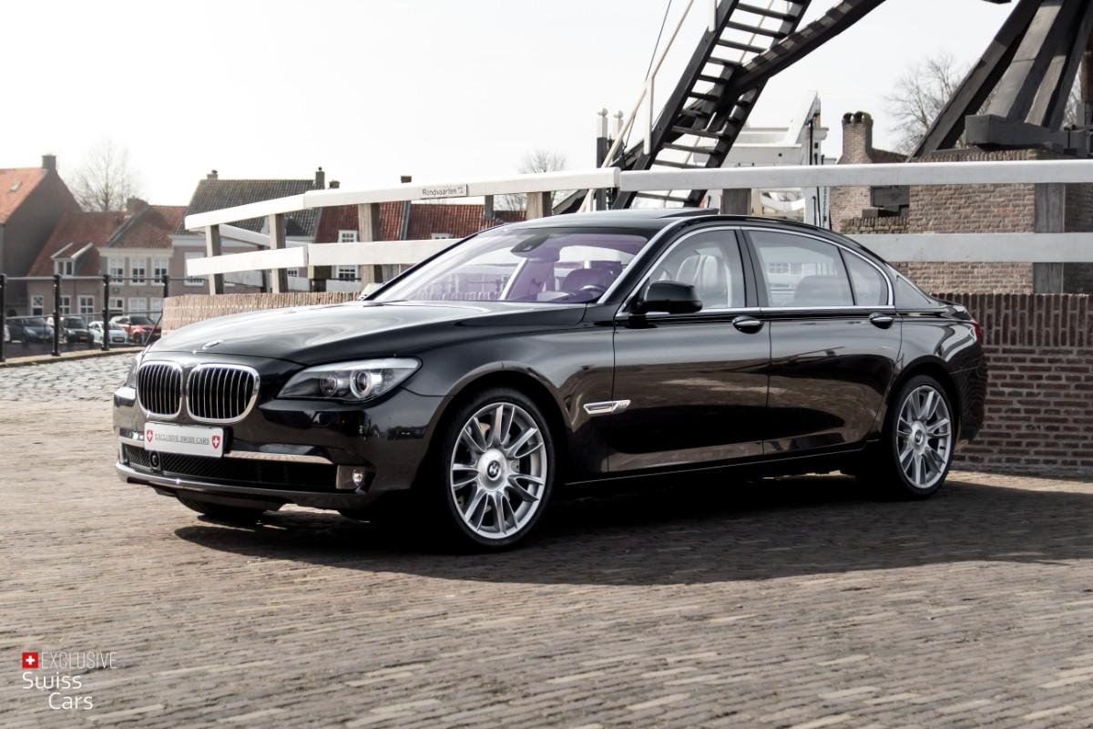 ORshoots - Exclusive Swiss Cars - BMW 7-Serie - Met WM (1)