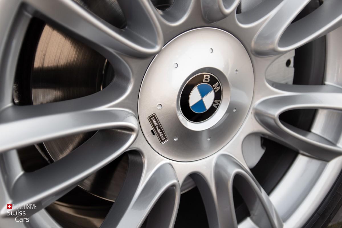ORshoots - Exclusive Swiss Cars - BMW 7-Serie - Met WM (10)