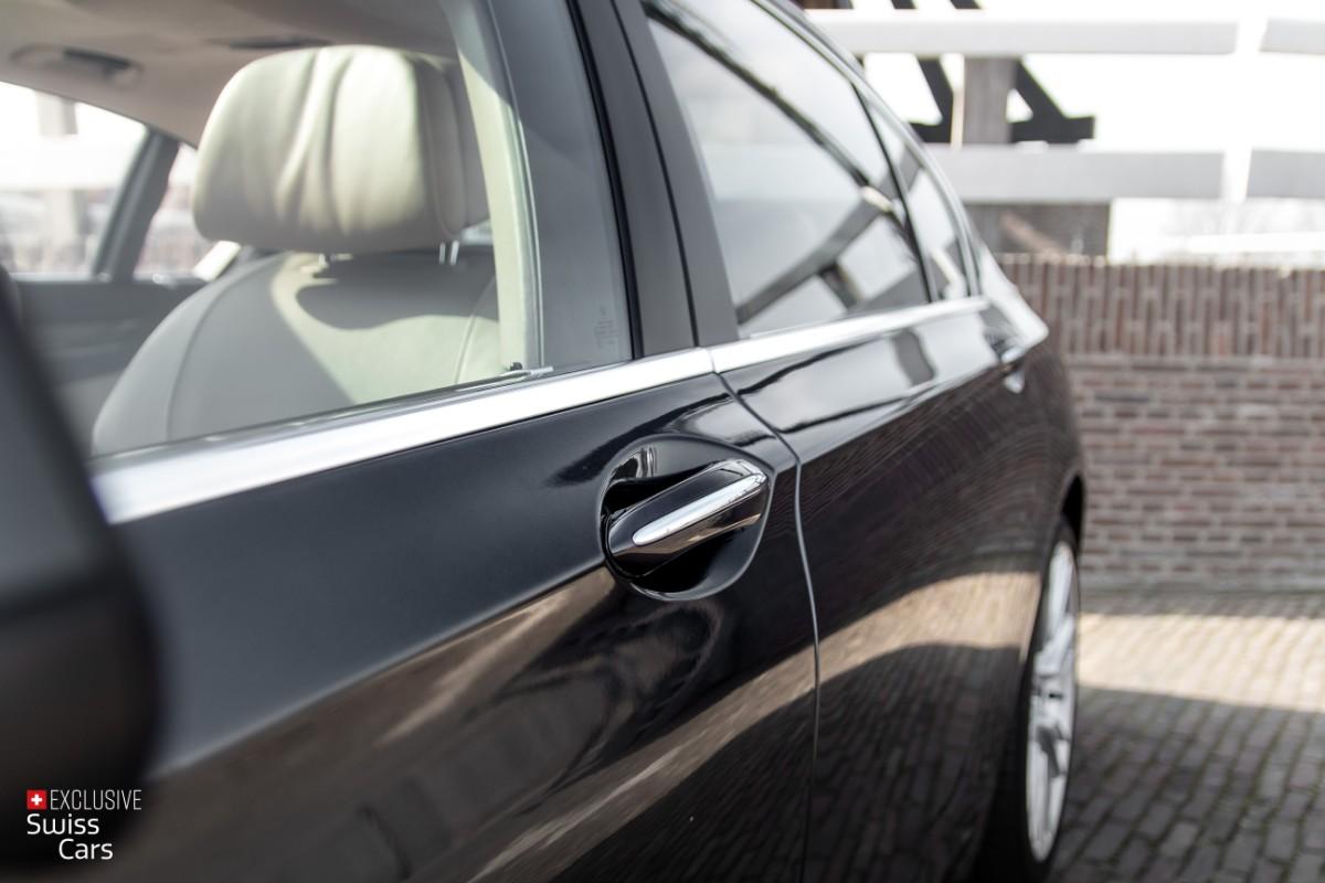 ORshoots - Exclusive Swiss Cars - BMW 7-Serie - Met WM (11)