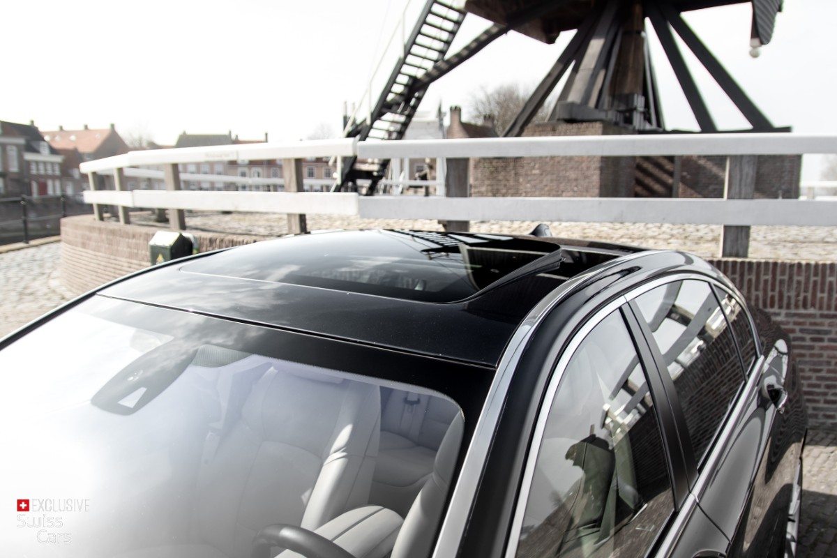 ORshoots - Exclusive Swiss Cars - BMW 7-Serie - Met WM (12)