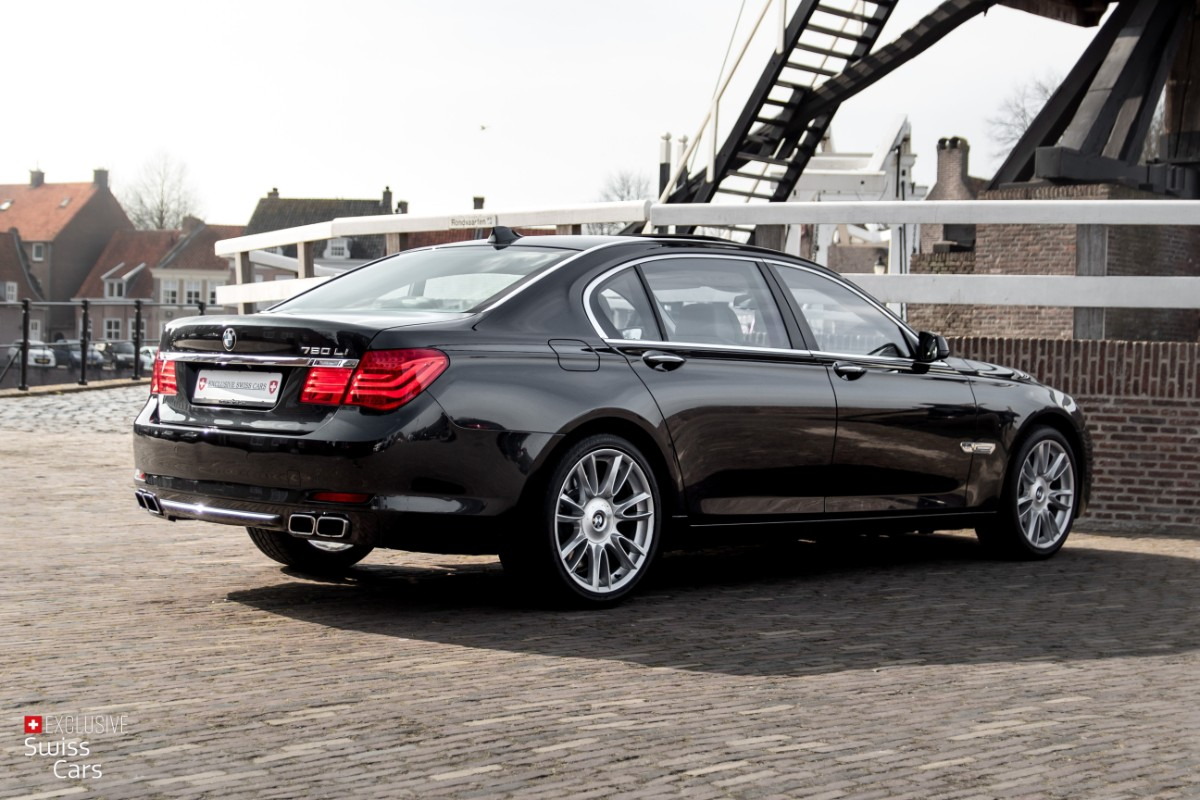 ORshoots - Exclusive Swiss Cars - BMW 7-Serie - Met WM (15)