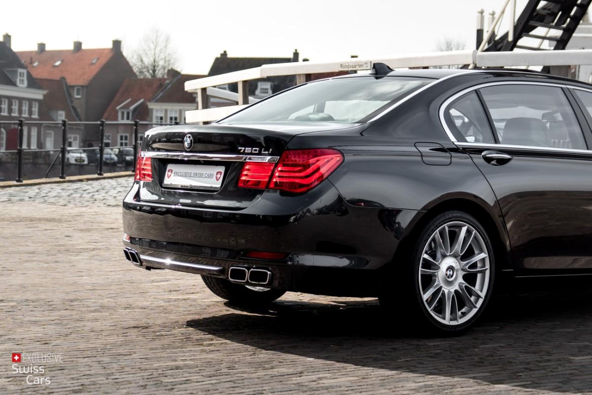 ORshoots - Exclusive Swiss Cars - BMW 7-Serie - Met WM (16)
