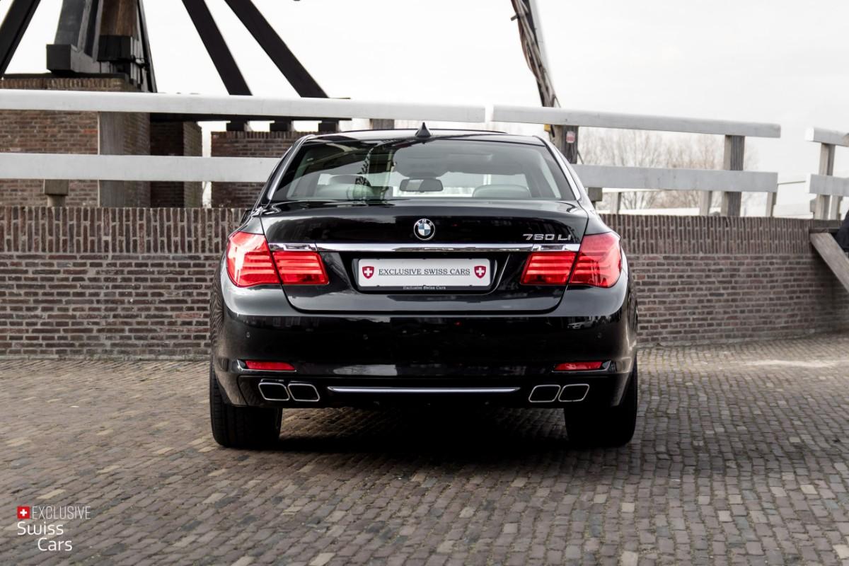 ORshoots - Exclusive Swiss Cars - BMW 7-Serie - Met WM (17)
