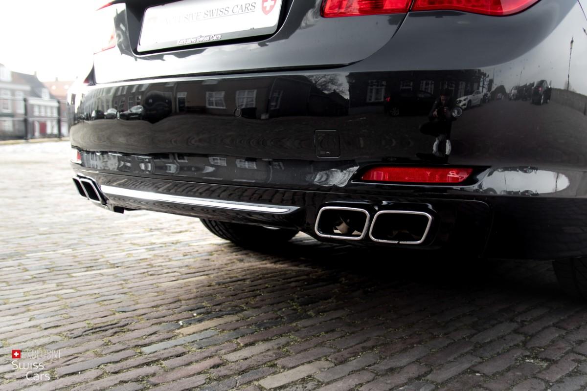 ORshoots - Exclusive Swiss Cars - BMW 7-Serie - Met WM (19)