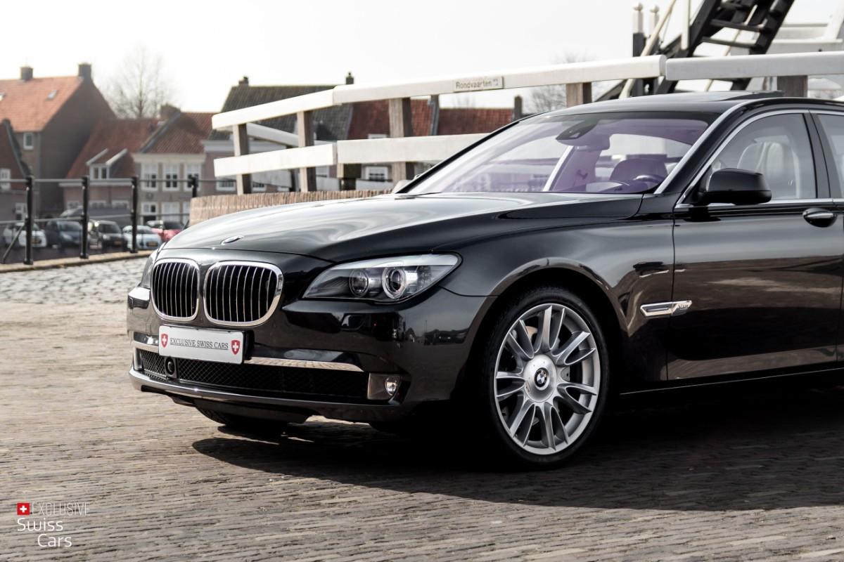 ORshoots - Exclusive Swiss Cars - BMW 7-Serie - Met WM (2)