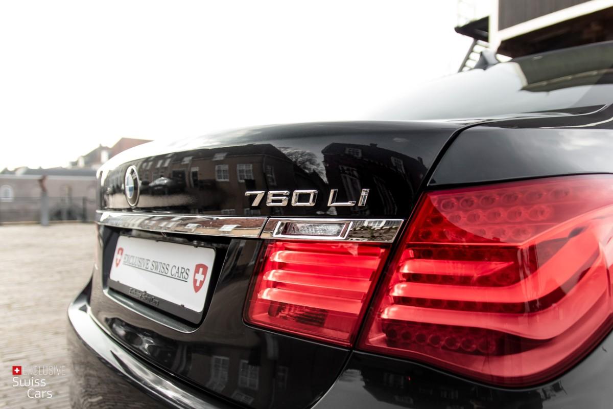 ORshoots - Exclusive Swiss Cars - BMW 7-Serie - Met WM (20)