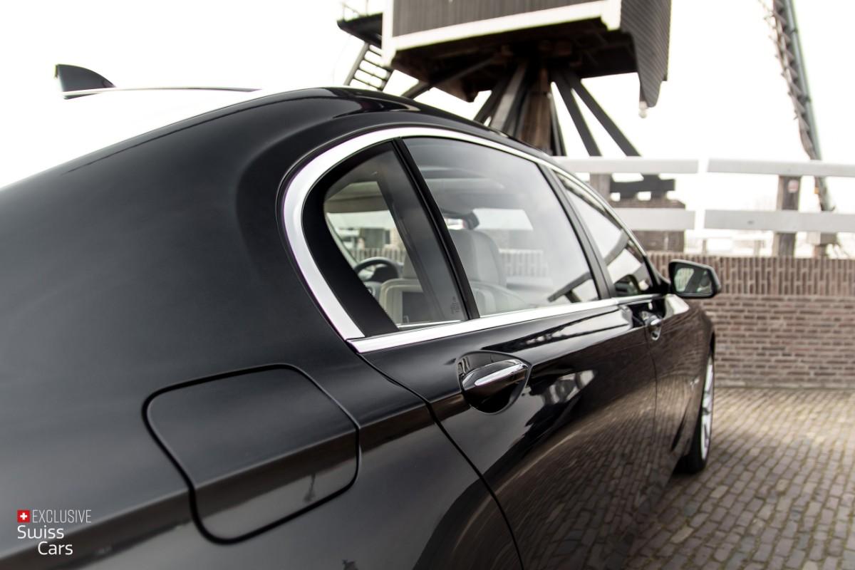 ORshoots - Exclusive Swiss Cars - BMW 7-Serie - Met WM (21)