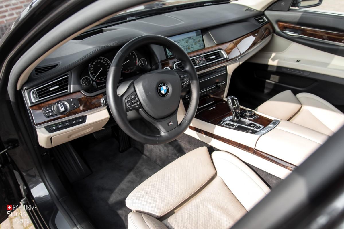 ORshoots - Exclusive Swiss Cars - BMW 7-Serie - Met WM (22)