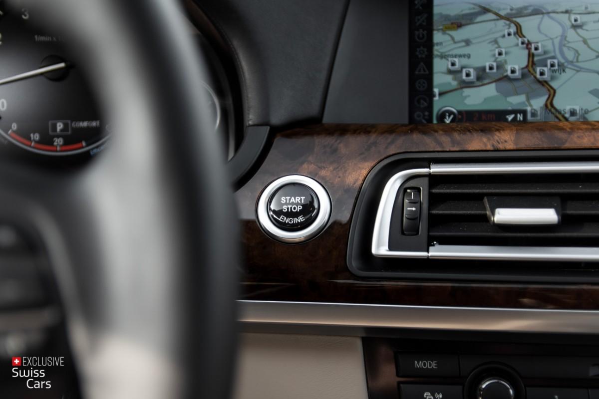 ORshoots - Exclusive Swiss Cars - BMW 7-Serie - Met WM (25)