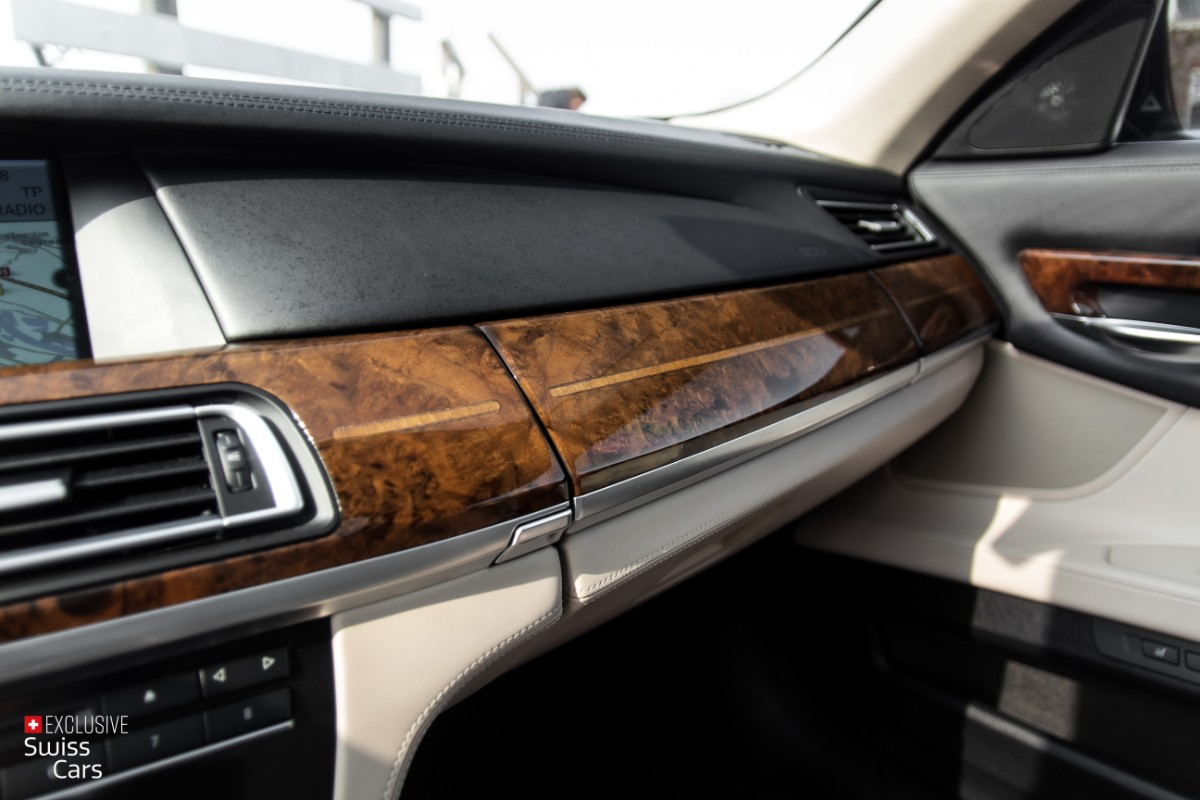 ORshoots - Exclusive Swiss Cars - BMW 7-Serie - Met WM (26)