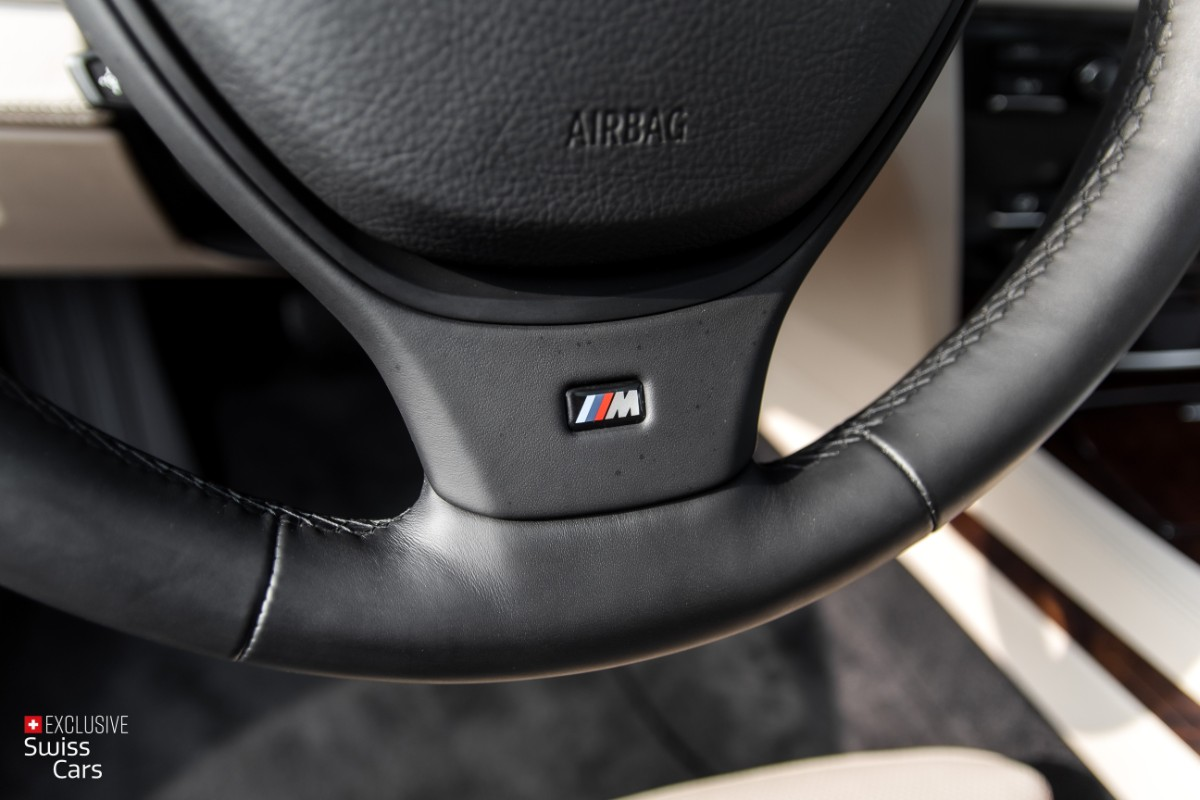 ORshoots - Exclusive Swiss Cars - BMW 7-Serie - Met WM (28)