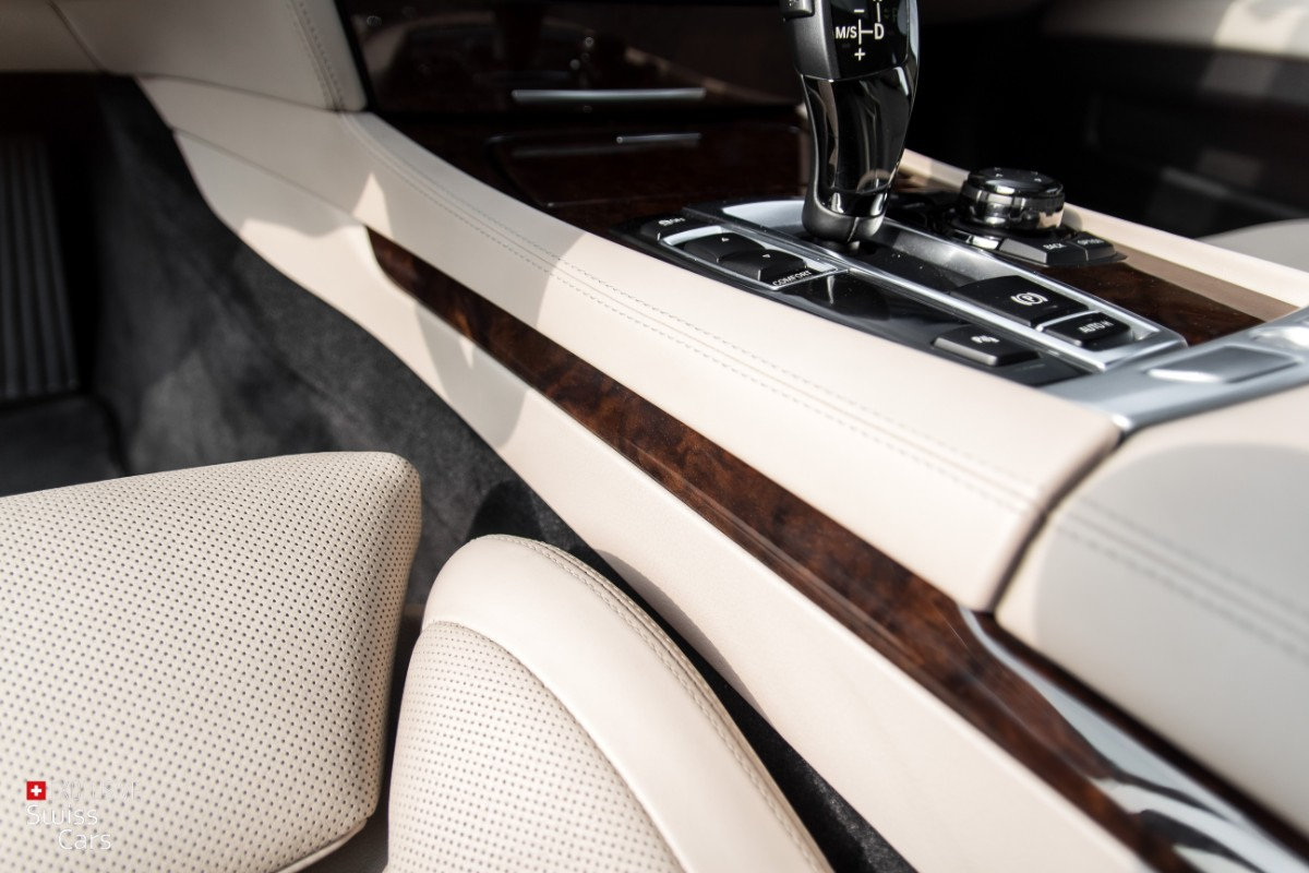 ORshoots - Exclusive Swiss Cars - BMW 7-Serie - Met WM (29)