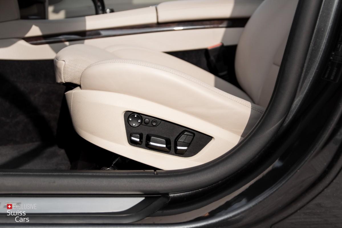 ORshoots - Exclusive Swiss Cars - BMW 7-Serie - Met WM (31)