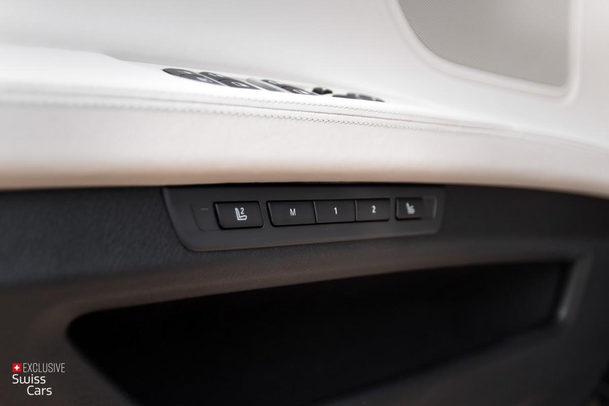 ORshoots - Exclusive Swiss Cars - BMW 7-Serie - Met WM (33)