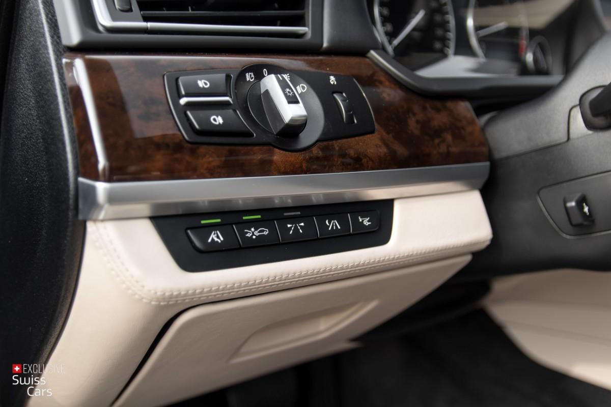 ORshoots - Exclusive Swiss Cars - BMW 7-Serie - Met WM (34)