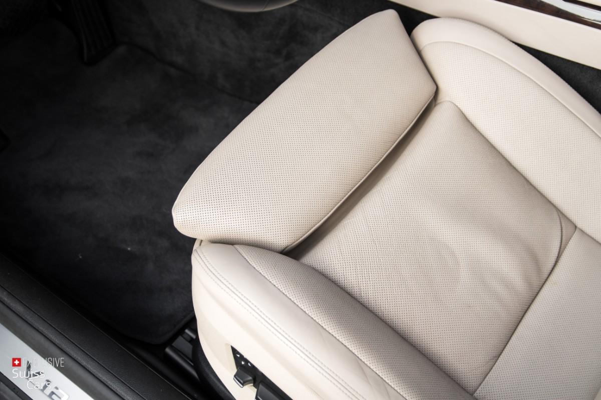 ORshoots - Exclusive Swiss Cars - BMW 7-Serie - Met WM (35)