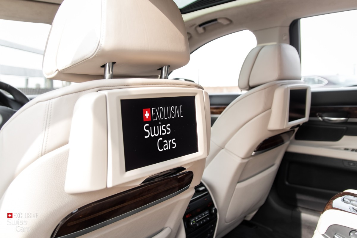ORshoots - Exclusive Swiss Cars - BMW 7-Serie - Met WM (38)