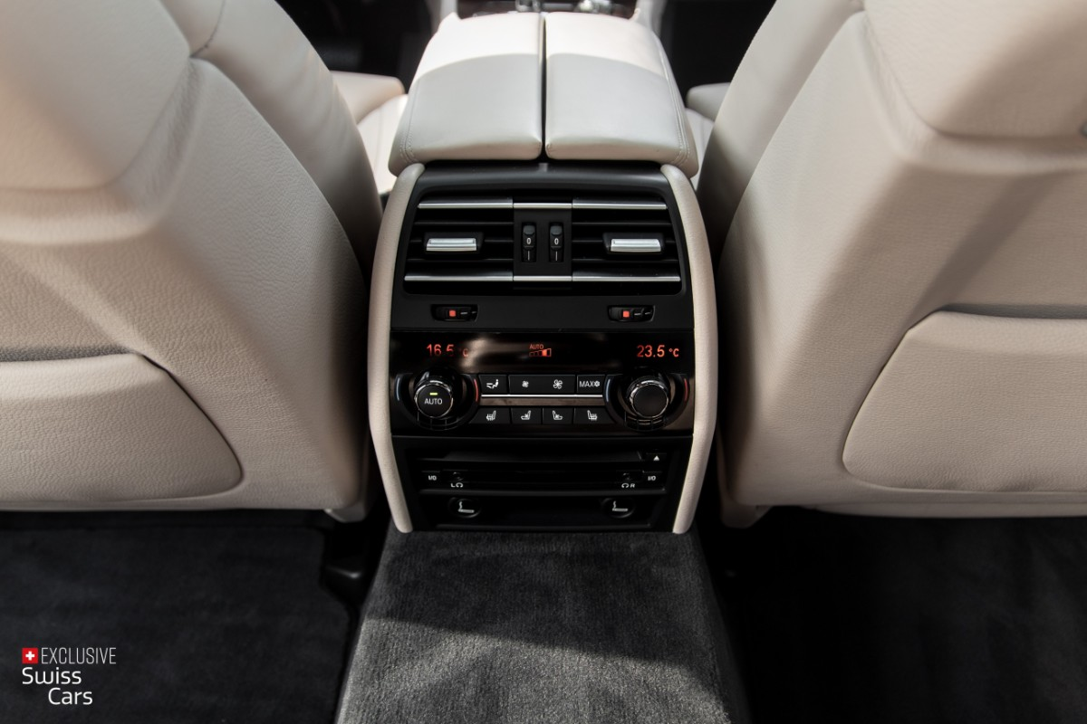 ORshoots - Exclusive Swiss Cars - BMW 7-Serie - Met WM (39)