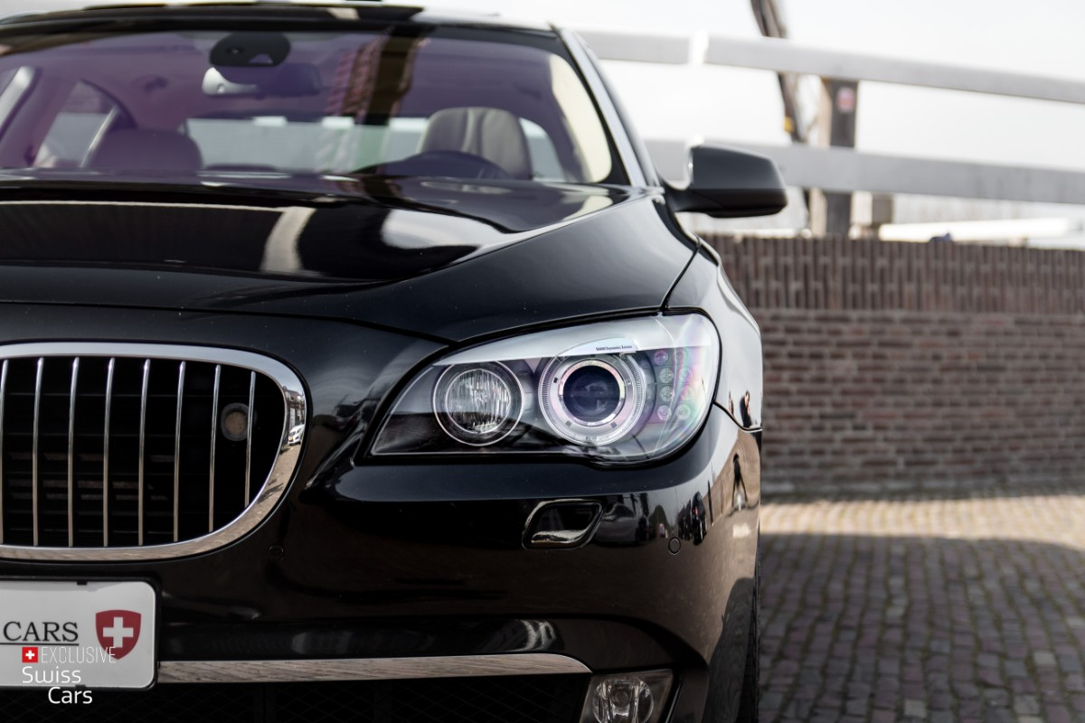 ORshoots - Exclusive Swiss Cars - BMW 7-Serie - Met WM (4)