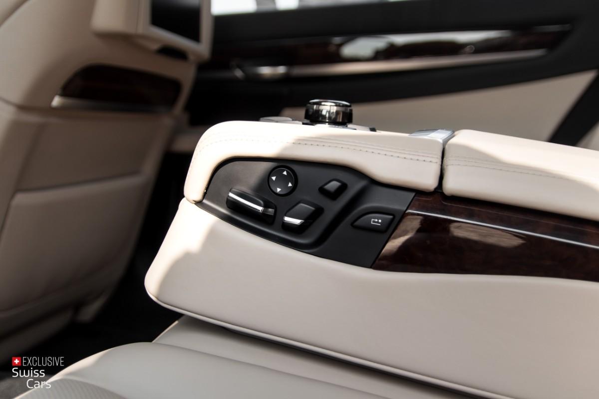 ORshoots - Exclusive Swiss Cars - BMW 7-Serie - Met WM (40)