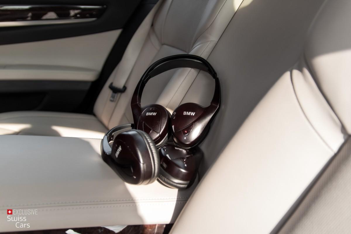 ORshoots - Exclusive Swiss Cars - BMW 7-Serie - Met WM (41)