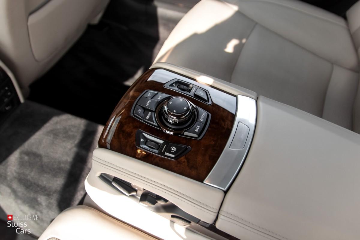 ORshoots - Exclusive Swiss Cars - BMW 7-Serie - Met WM (42)