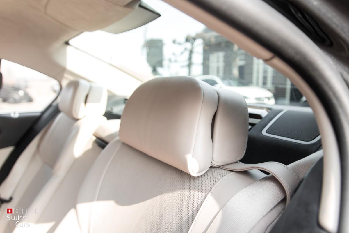 ORshoots - Exclusive Swiss Cars - BMW 7-Serie - Met WM (43)