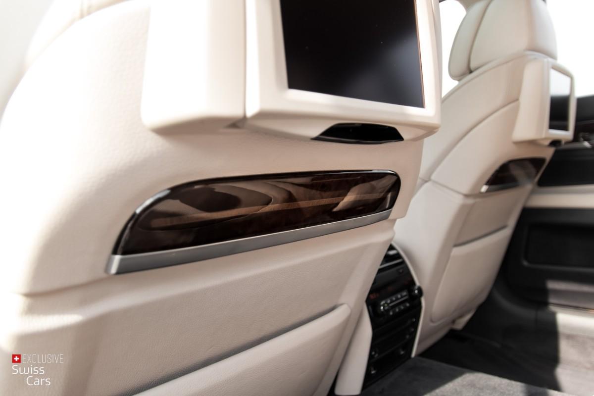 ORshoots - Exclusive Swiss Cars - BMW 7-Serie - Met WM (44)