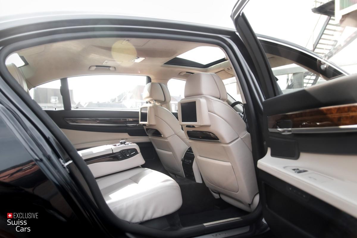 ORshoots - Exclusive Swiss Cars - BMW 7-Serie - Met WM (47)