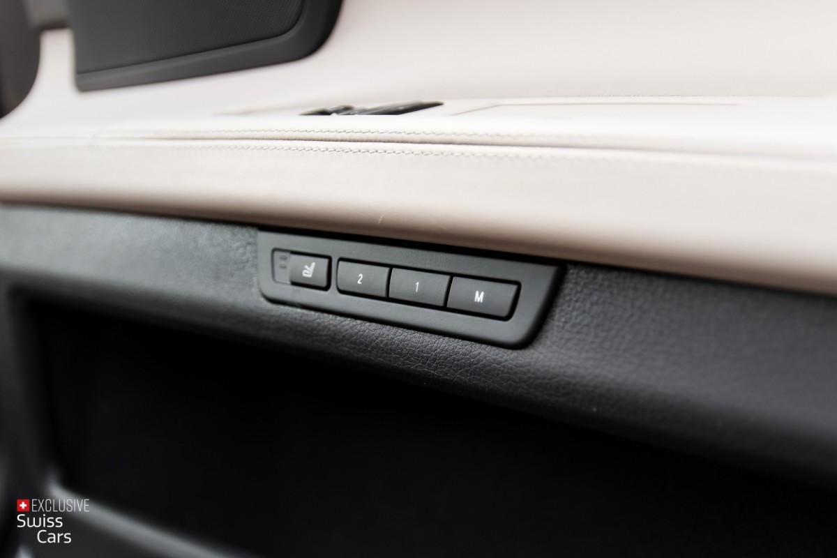 ORshoots - Exclusive Swiss Cars - BMW 7-Serie - Met WM (48)