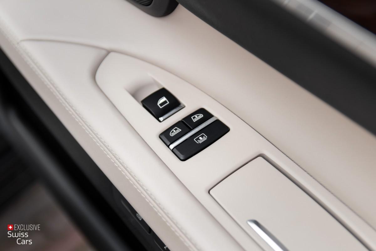 ORshoots - Exclusive Swiss Cars - BMW 7-Serie - Met WM (49)