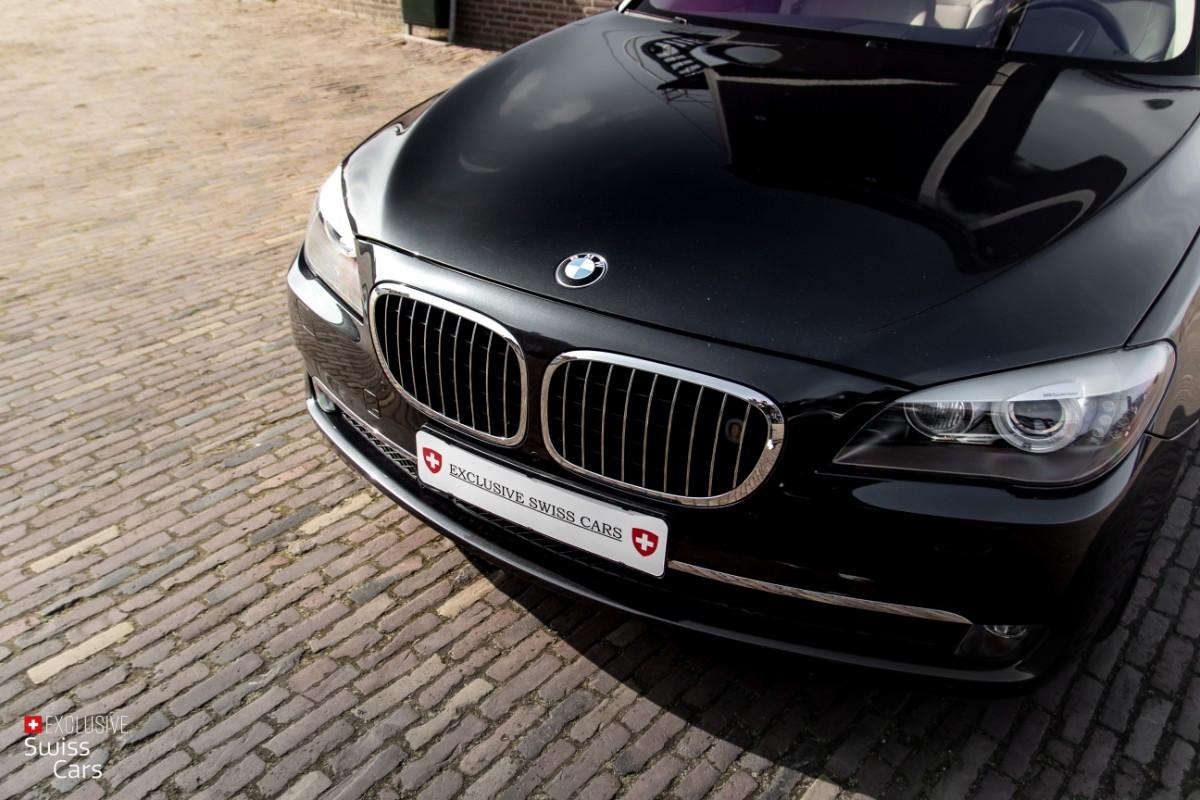 ORshoots - Exclusive Swiss Cars - BMW 7-Serie - Met WM (5)
