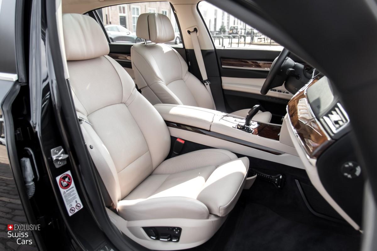 ORshoots - Exclusive Swiss Cars - BMW 7-Serie - Met WM (50)