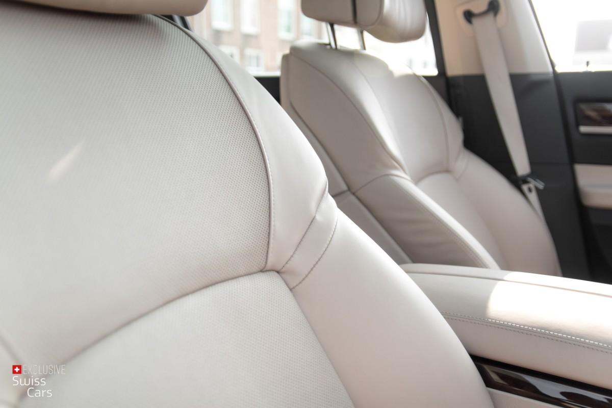 ORshoots - Exclusive Swiss Cars - BMW 7-Serie - Met WM (53)