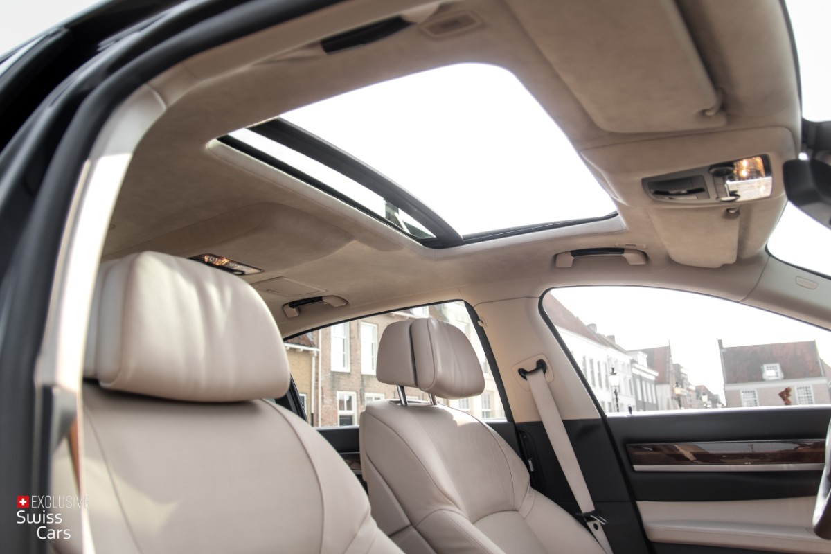 ORshoots - Exclusive Swiss Cars - BMW 7-Serie - Met WM (55)