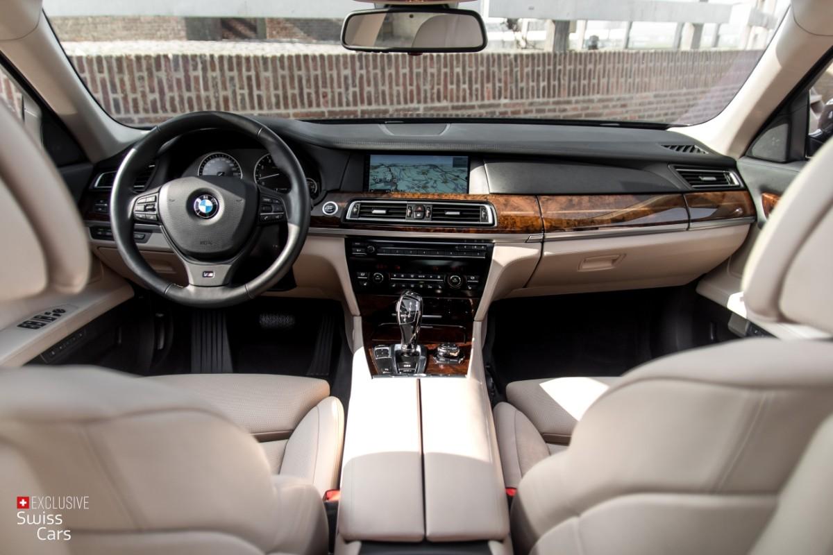 ORshoots - Exclusive Swiss Cars - BMW 7-Serie - Met WM (56)