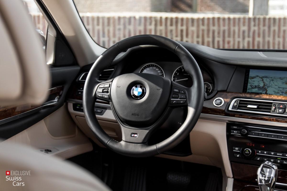 ORshoots - Exclusive Swiss Cars - BMW 7-Serie - Met WM (57)